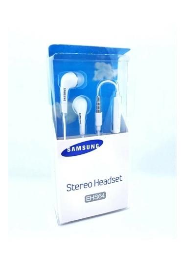 Samsung Samsung Ehs64 %100 Orijinal Stereo Kulaklık Eg920 Renkli